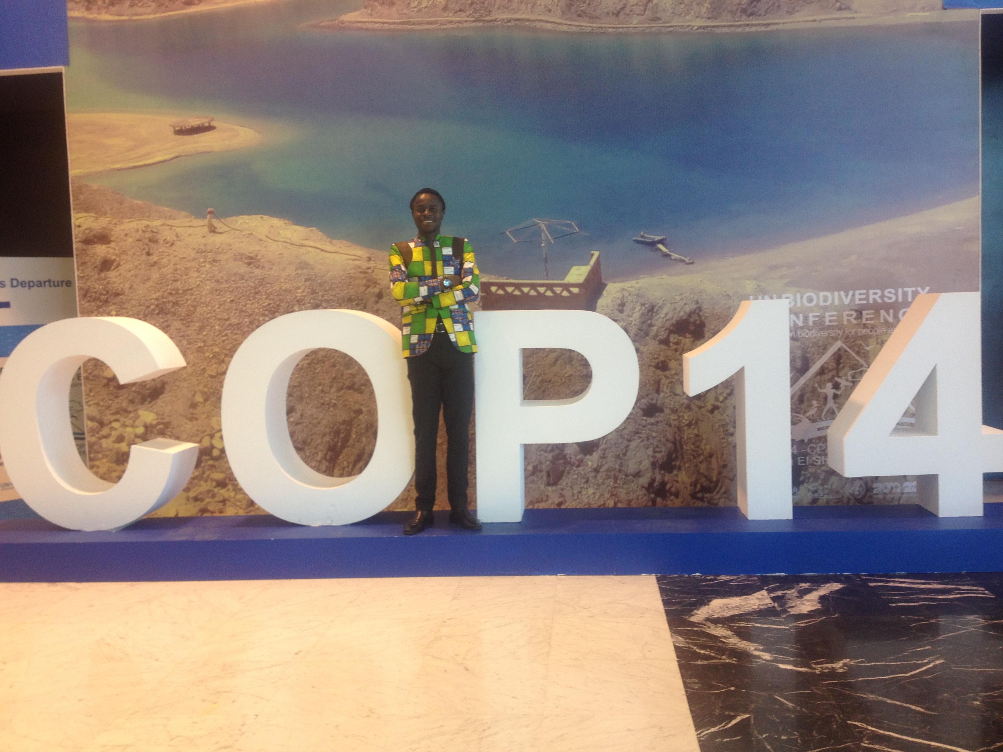 COP14-Egypt-CYNESA-2